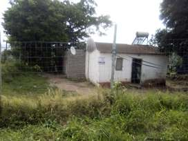 House for sale in Welbedacht East, Chatsworth.
