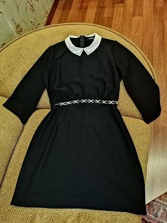 Платье Полтава - изображение 1