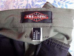 тактические брюки TRU-SPEC