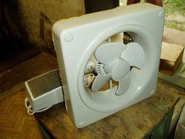 Вентилятор вкв-ухл-4.2