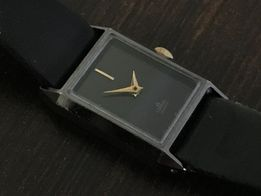 Zegarek Lorus Damski Kwarcowy