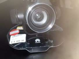 Huawei conferencing