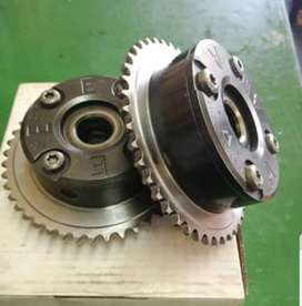 Sprockets / Cam gears for M271 Mercedes-Benz for sale