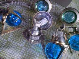 светильники потолочные италия