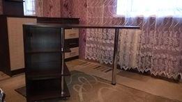 Продаю новый маникюрный стол