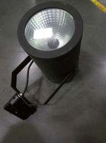 Трековые светильники Прожекторы для магазинов, витрин, лампы...Led