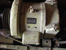 генератор судовой