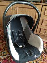 Fotelik - nosidełko samochodowe 0-13 kg