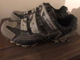 Specialized Cycling shoes for sale