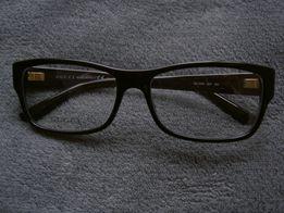 окуляри оправа GUCCI (GG3133)