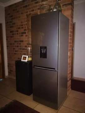 Defy 348L Fridge/Freezer