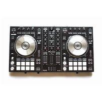 Pioneer DDJ SR (serato DJ pro)