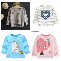 Продается свитер, кофта, толстовка, на девочку размеры от 0 до 6 лет