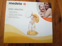 Bielany Medela Mini Electric laktator elektryczny jak NOWY