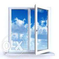 СКИДКА %Изготовление,Ремонт. Металопластиковые Окна, Входные Двери.