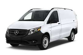 Experienced Code 10-14 Drivers Needed ASAP R16000 - R30000 Cape Town