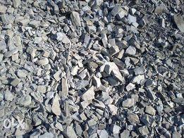 Kruszywo Kamień pod kostkę, drogę 0-63mm Super Jakość Kraków i okolice