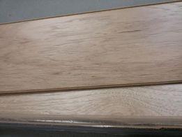 Panele podłogowe - Komfort - Balterio Hikoria Wykwintna