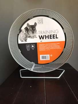 Training Wheel for Small pets