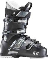 Buty narciarskie LANGE RX 80W black rozm. 24; 25; 25,5; 26