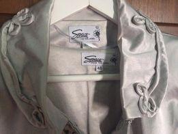 Продам женское платье фирмы Space 1000р