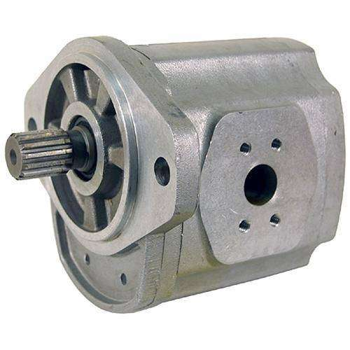 Hydraulic gear pump repairs and services 0
