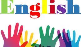 Английский - ДЗ и доп.занятия