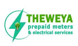 PLUMBING & ELECTRICAL EXPERTS