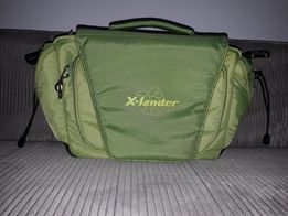 Torba X Bag 3 do X Lander