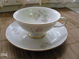 Likwidacja kolekcji porcelany - TANIA WYPRZEDAŻ