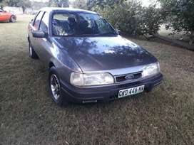 Ford sapphire excellent condition
