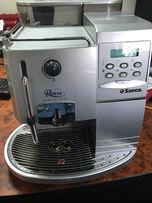 Ремонт кофеварок. Ремонт кавоварок. Saeco, delonghi, bosch