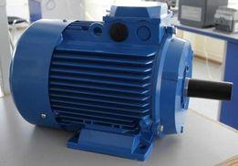 электродвигатель Белоруссия,Могилевский завод гарантия 2 года от 1 квт
