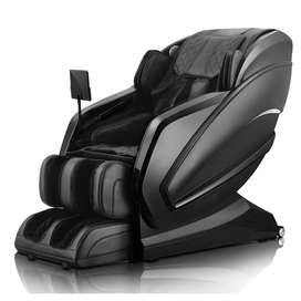 HomeTech Massage Chairs: The Stresses Of Life