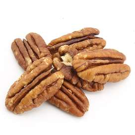 PECAN NUTS FOR SALE CHRISTMAS SPECIAL