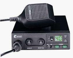 Продам рацию Соnrad electronic hirschau c3000