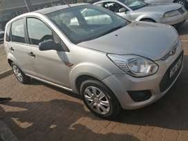 Ford Figo 2014 very well looked after very clean