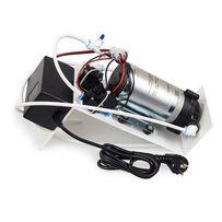 Насос для систем обратного осмоса (мотор) P 6005-s