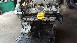 Silnik Renault K4M97/66 K4M 766 1.6 16V Scenic II Megane 2