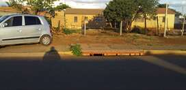 House to rent at Soshanguve extension 9