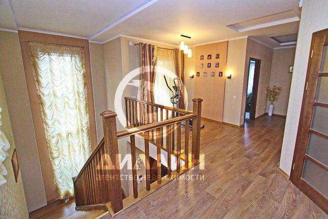 Новый дом по доступной цене на В.Лугу. Запорожье - изображение 9