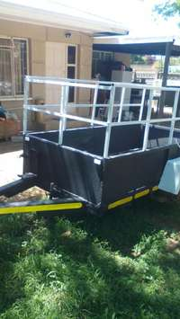 Image of trailer