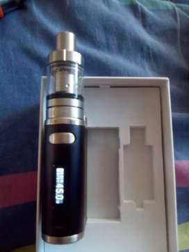 Good condition vape(urgent)