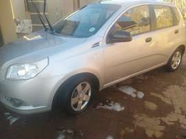 1.6 aveo for sale