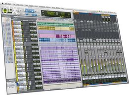 Звукозапись, сведение, пре-мастеринг, аранжировка, спектр.реставрация