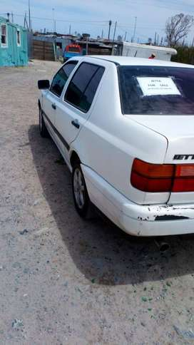 jetta vw 261212 kilos priceR15000