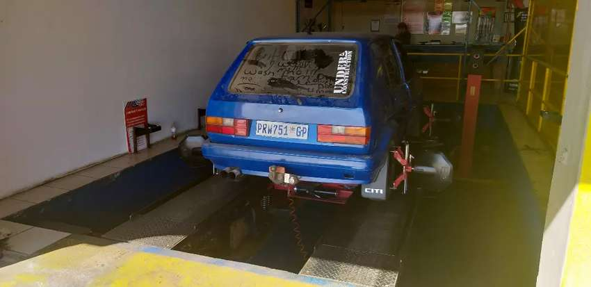 Old school golf 1 for sale 0