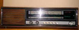 "Radio tranzystorowe Unitra Diora ""Contessa"""