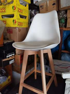 Kitchen Stool Chairs for SALE