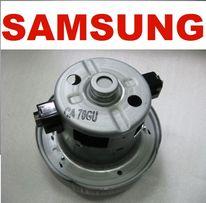 Мотор, Двигатель для пылесоса =1600Вт мотор VCM-K40HU Самсунг LG